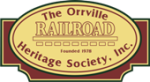 Orrville Railroad Heritage Society